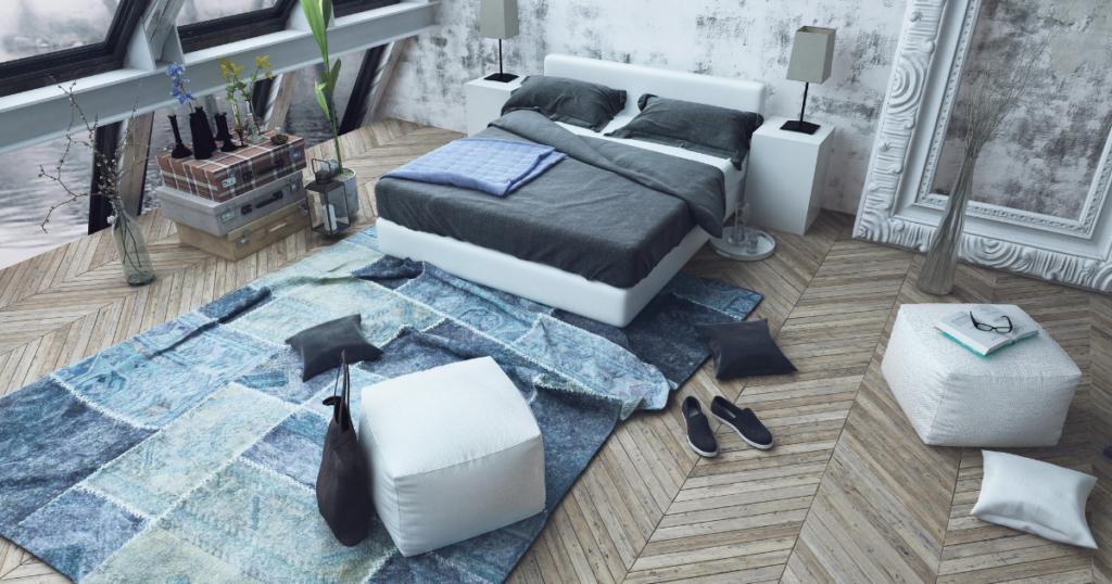 oiled-wooden-floor