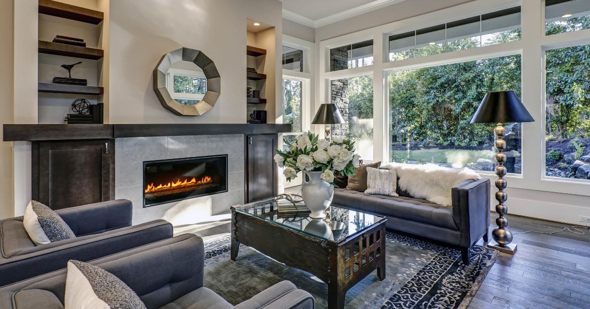 Living-room-extension-interior-design