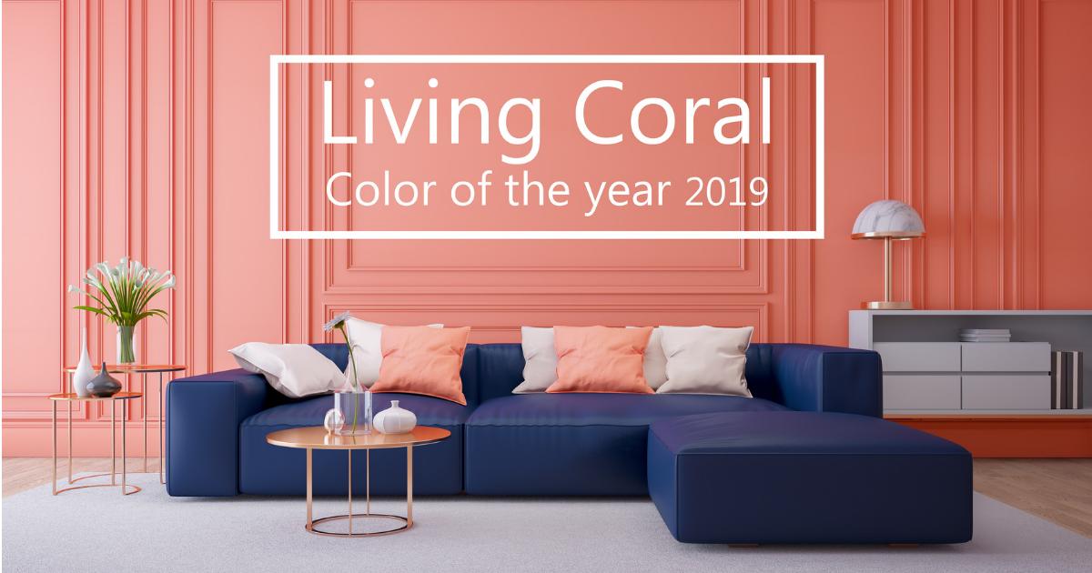 Interior-design-colour-2019