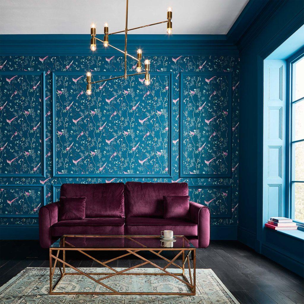 Genial Interior Design Trends 2019 Archives U2022 Build It Yourself